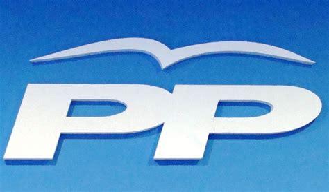 PP ¿PARTIDO? ¿POPULAR? – Noticias sin Censura