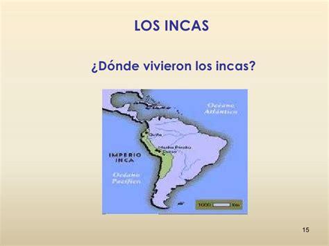 Ppt 4 america precolombina y pueblos prehispanicos chilenos