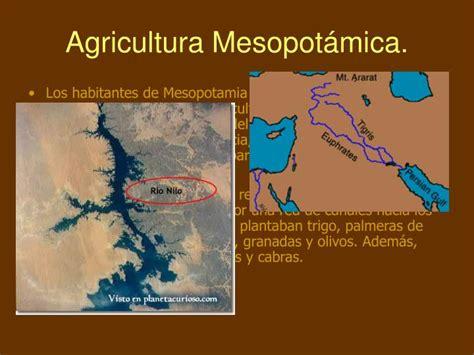 PPT   Civilizaciones antiguas. Mesopotamia. PowerPoint ...