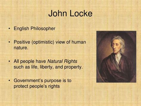 PPT   Enlightenment Thinkers PowerPoint Presentation   ID ...