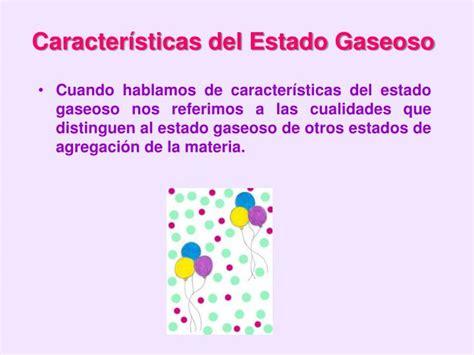 PPT   ESTADO GASEOSO PowerPoint Presentation   ID:5246504