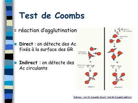 PPT - ICTERES DU NOUVEAU-NE PowerPoint Presentation - ID ...
