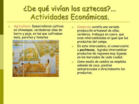 """PPT - """"El Mundo Precolombino. Las civilizaciones inca ..."""