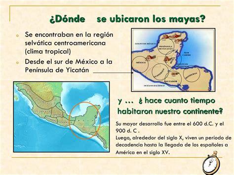 """PPT - """"El Mundo Precolombino y sus civilizaciones. Inca ..."""