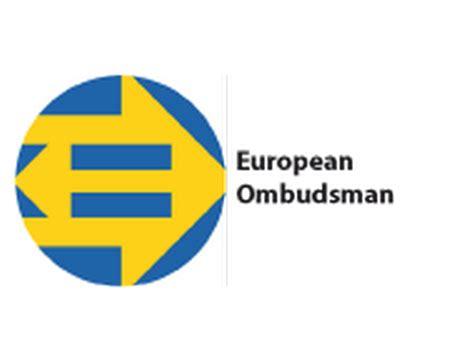 Prácticas en el Defensor del Pueblo Europeo   Injuve ...