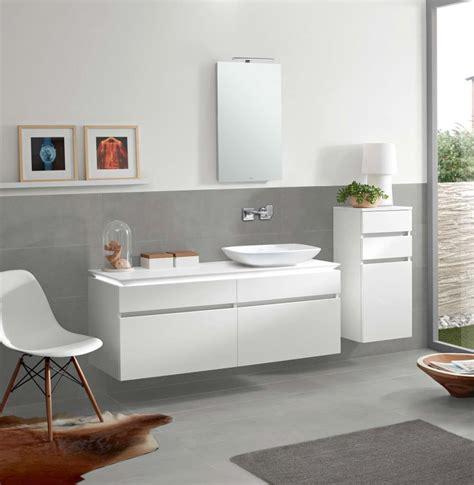 Prácticos Muebles de Baño para Todos los Estilos ...