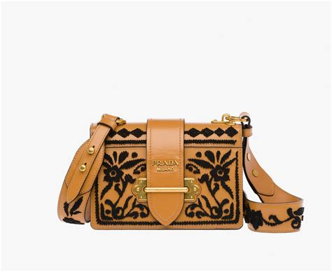 Prada Handbags Australia Price - HandBags 2018