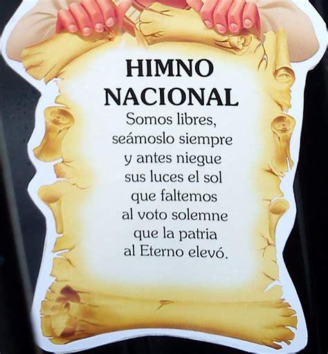 Prado Manrique Ana:La Historia del Himno Nacional del Perú ...