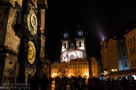 Praga, Budapest y Austria | Viajes y Cruceros para Solteros