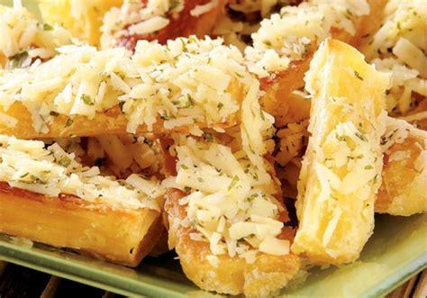 Pratos de Domingo: Principal e Sobremesa | Culinária ...
