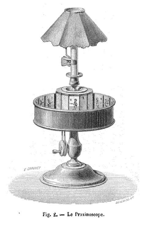Praxinoscope   Wikipedia