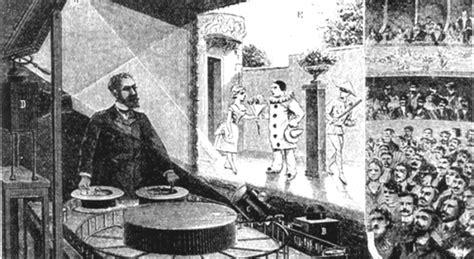 Praxinoscopio   Papelería Ferrer