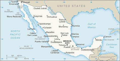 Prayer List: Mexican Mayor Murdered – Prayer News