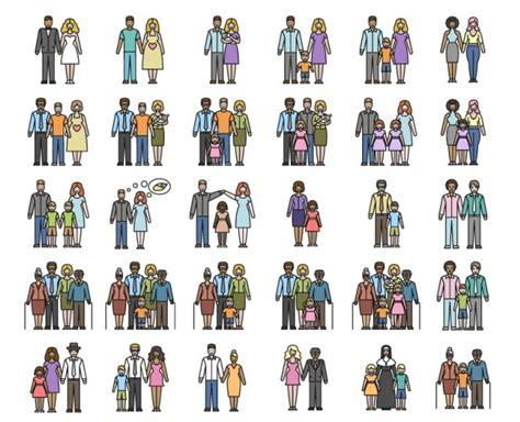 PRD defiende la diversidad en el Día de la Familia   CSL