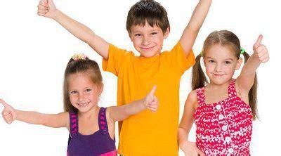 Preadolescentes: niños de 10 a 12 años   Bekia Padres