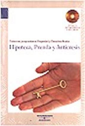 Precario, isbn: 9788483555156. Ainhoa Hernández Orbegozo