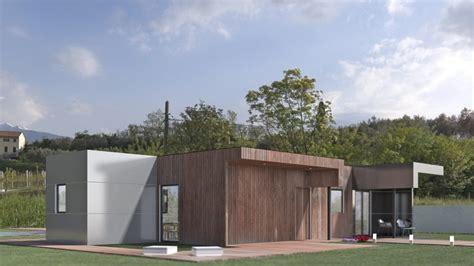 Precio casa prefabricada todo incluido   inHAUS
