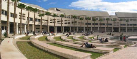 Precio Creditos Universidad De Alicante - prestamos ico ...