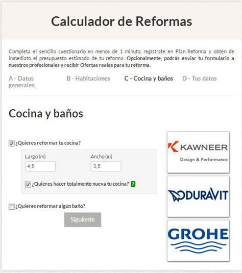 Precio de la reforma de un piso de 100 m2 | El blog de ...