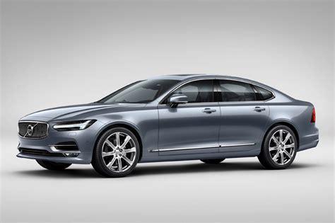 Precio de Mazda CX-5 Nuevos – Autofacil.es