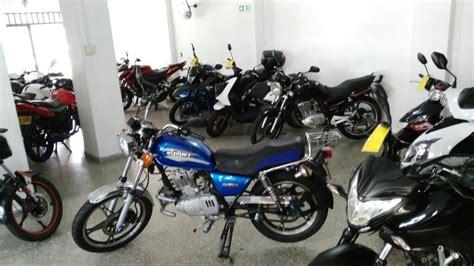 Precio De Motos Nuevas Marca - Brick7 Motos
