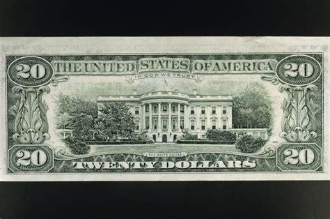Precio del dólar en Colombia   Pulzo.com
