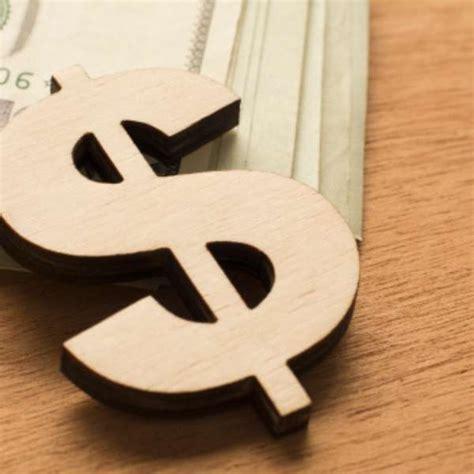 Precio del dolar en mexico banamex - reportd224.web.fc2.com