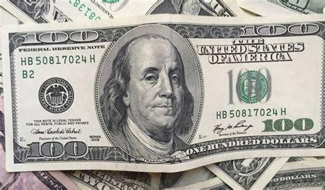 Precio del dólar hoy, 1 de noviembre | Arena Pública