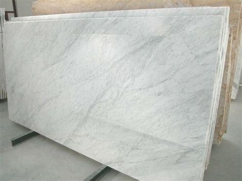 Precio del marmol blanco – Materiales de construcción para ...