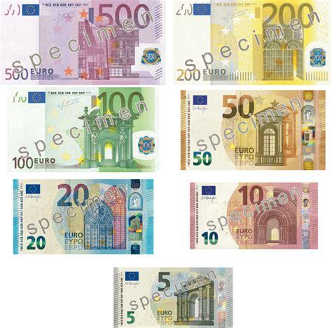 Precio Dólar España | Cambio Dólar Euro Hoy | Valor Dólar ...