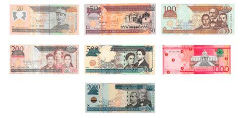 Precio Euro Rep. Dominicana | Cambio Euro Peso Hoy | Valor ...