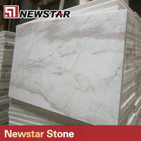 Precio marmol metro cuadrado – Materiales de construcción ...