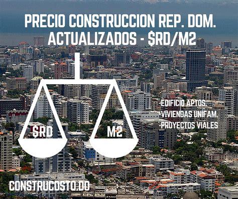Precio Metro Cuadrado. La Segunda Relacin Son Los Factores ...