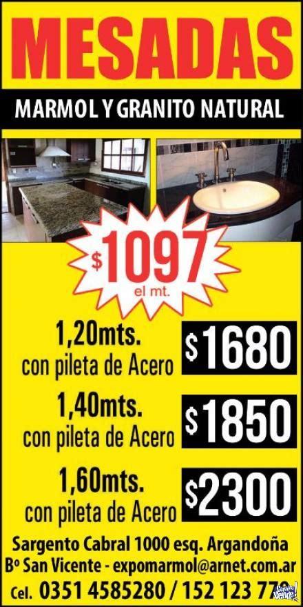 Precio Metro Cuadrado Marmol. Affordable Precio Metro ...