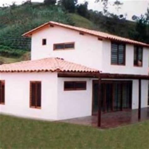 Precios de casas prefabricadas   Arauca  Arauca    Habitissimo