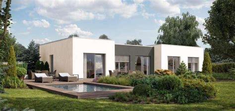 Precios de casasprefabricadas   Casas Prefabricadas