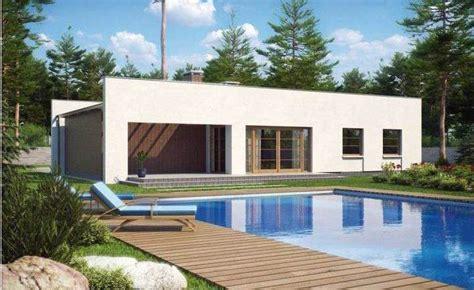 Precios de casasprefabricadas - Casas Prefabricadas