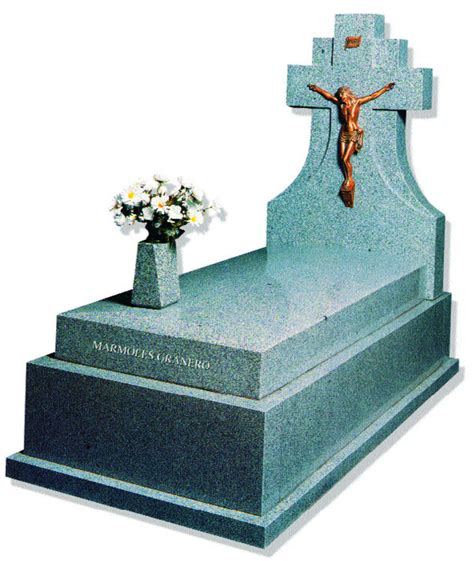 Precios De Lapidas De Marmol. Pedestal Panten N With ...