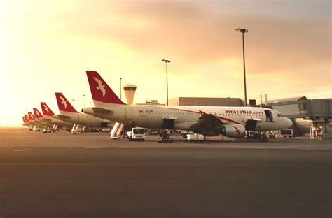 Precios de los aviones comerciales más destacados en la ...