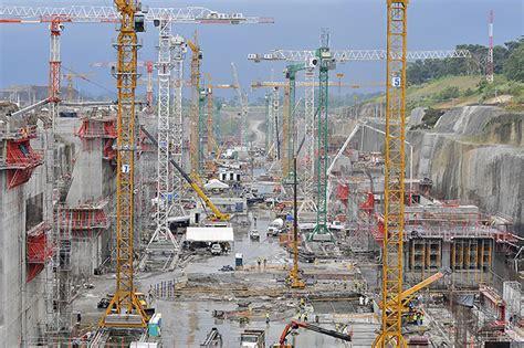 Precios de mano de obra de construcción en Panamá ...