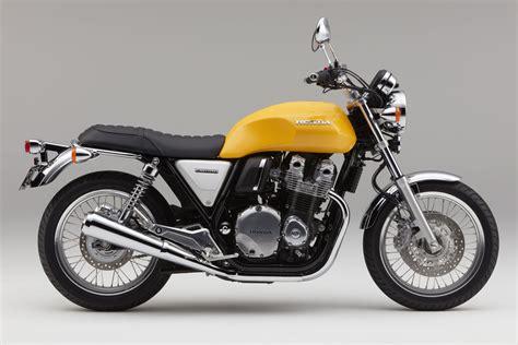 Precios de Motos Honda Naked   Formulamoto.es