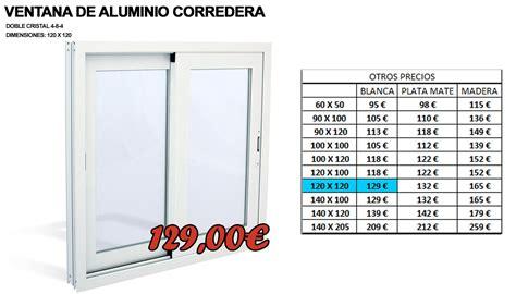 Precios de ventanas – Materiales de construcción para la ...