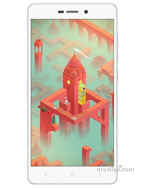 Precios Xiaomi Redmi 4 julio 2018 - Moviles.com