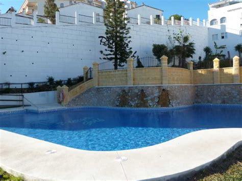 Precios y Ofertas de Apartamento Playa Golf en BENALMADENA ...