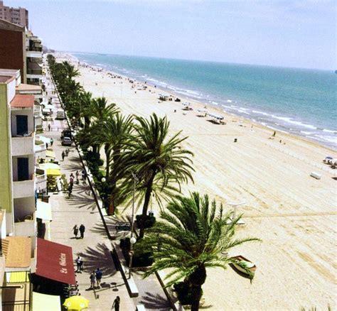 Precios y Ofertas de Hotel Oferta Ruleta Costa Dorada ...