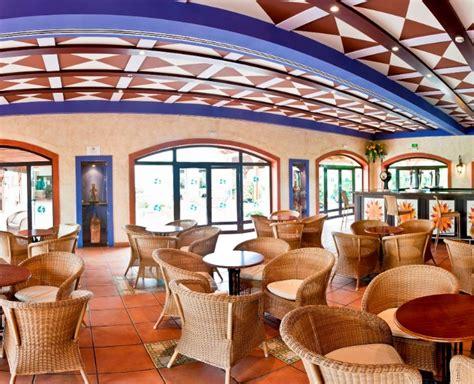 Precios y Ofertas de Hotel PortAventura Hotel El Paso ...