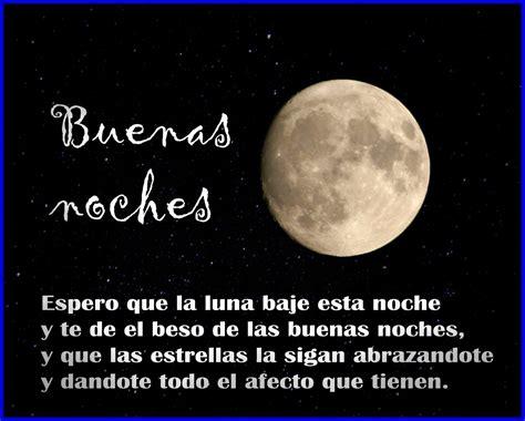 Preciosas imagenes de amistad de buenas noches | Buenas ...