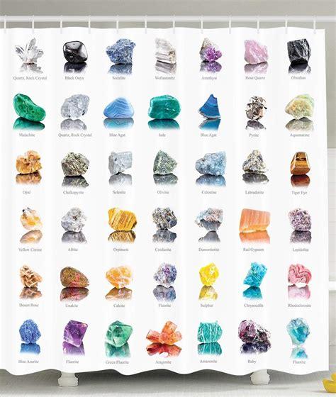 Precious Stones Names | www.pixshark.com - Images ...