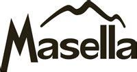 Predicció a la pista d'esquí Masella   Meteocat