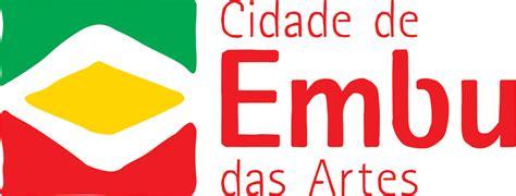 PREFEITURA EMBU DAS ARTES, 2019: EDITAL, INSCRIÇÕES, VAGAS ...